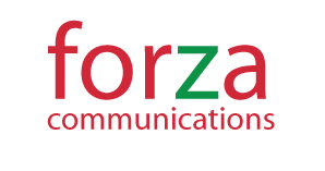 Forza Communications | Sacramento, California-based strategic communications firm specializing in political and legislative campaigns.